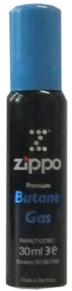 ZIPPO-GAS 33ml