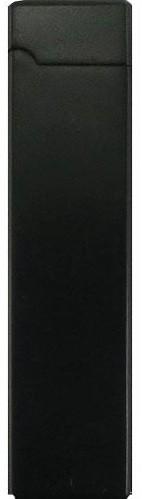 USB-FZG. FORMULA DOUBLE SCHW