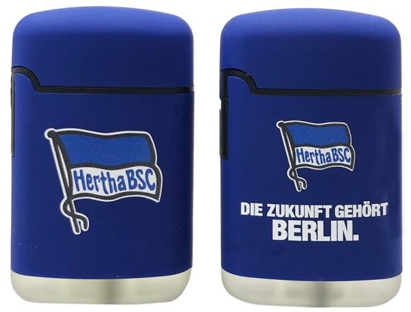 TURBO-FZG. HERTHA BSC BERLIN