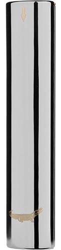 USB-FZG. FORMULA DARIO SILBE