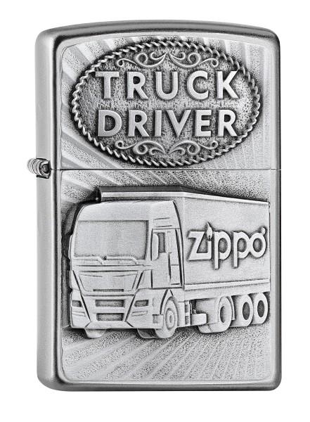 Zippo Feuerzeug