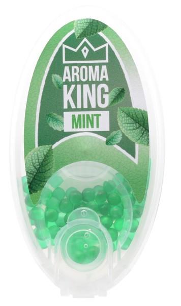 AROMA KING KUGELN MINZE