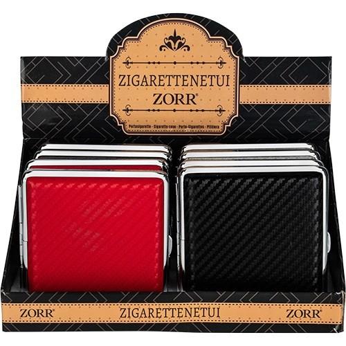 ZIG.-ETUI ZORR