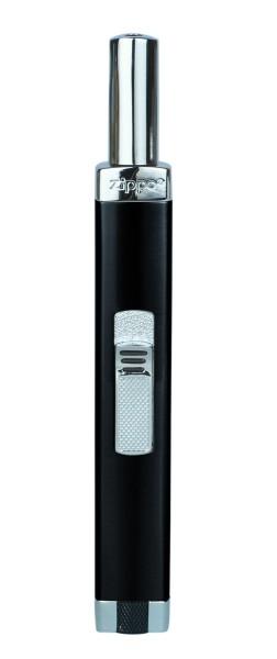 Zippo-MINI MPL-Feuerzeug