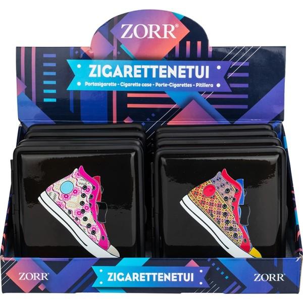 ZIG.-ETUI ZORR SHOE