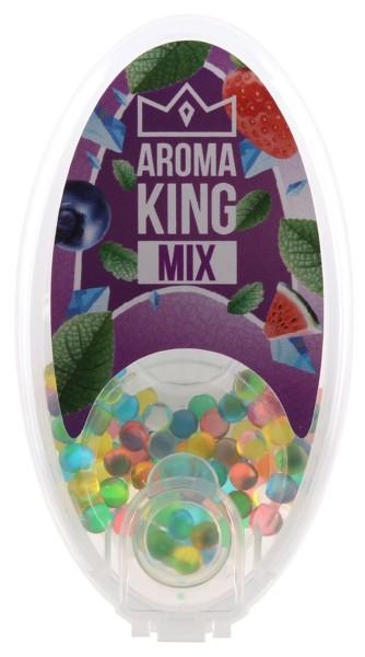 AROMA KING KUGELN MIX
