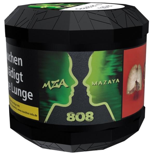 MZA BY MAZAYA 808