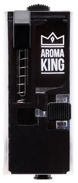 AROMA KING APPLIKATOR SCHWAR