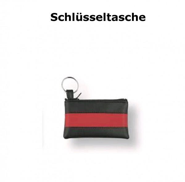 """Schlüsseltasche """"LookPlus"""""""