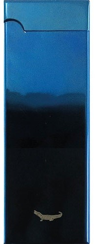 USB-FZG. ZORR TOKYO BLUE ICE