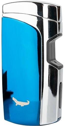 USB-FZG. FORMULA NEPTUN BLUE