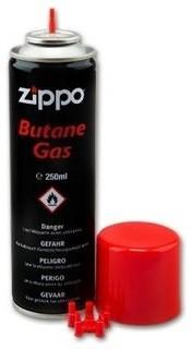 ZIPPO Gas 250ml