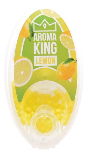 AROMA KING KUGELN ZITRONE
