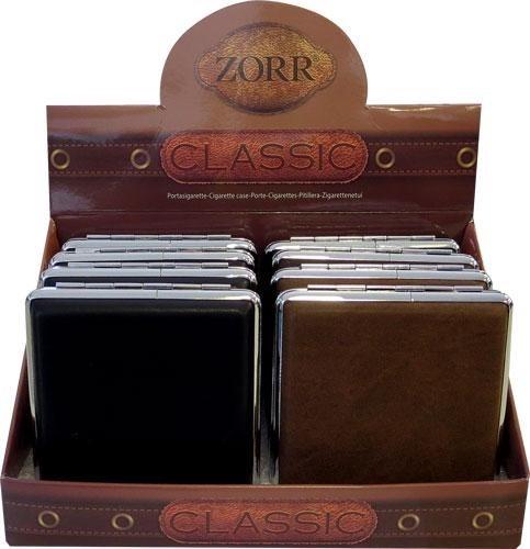 ZIG.-ETUI ZORR CLASSIC
