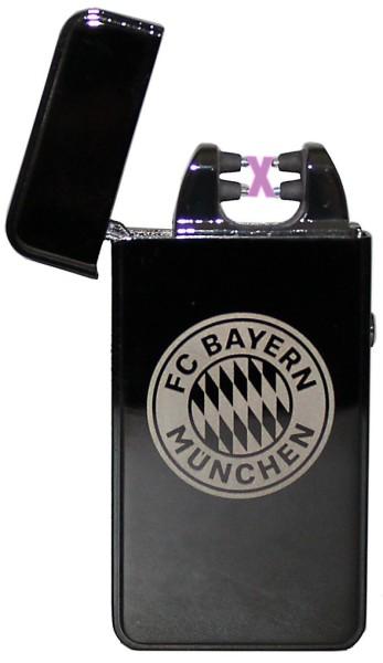 USB-FZG. BAYERN MÜNCHEN GUN