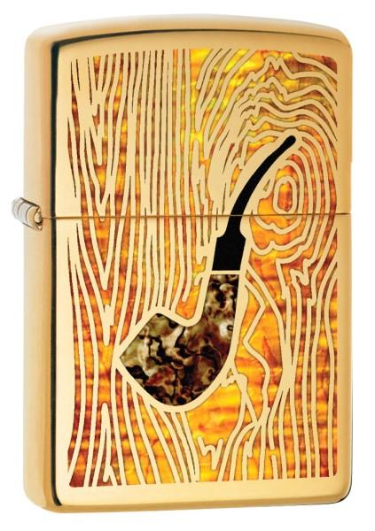 Zippo-Pfeifen-Feuerzeug