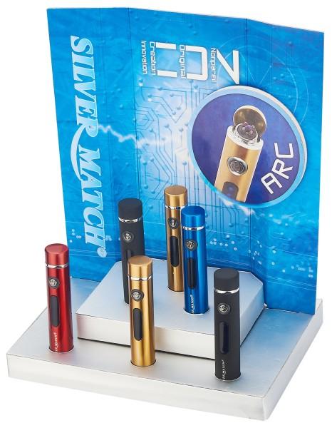 USB-FZG. SM ICON ALPERTON