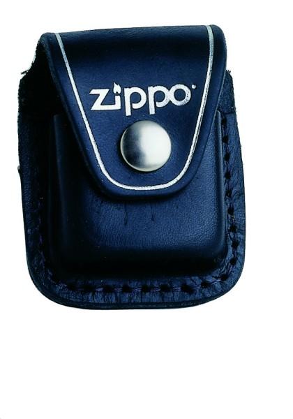 Zippo-Pouch CL schwarz