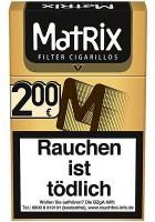 MATRIX V