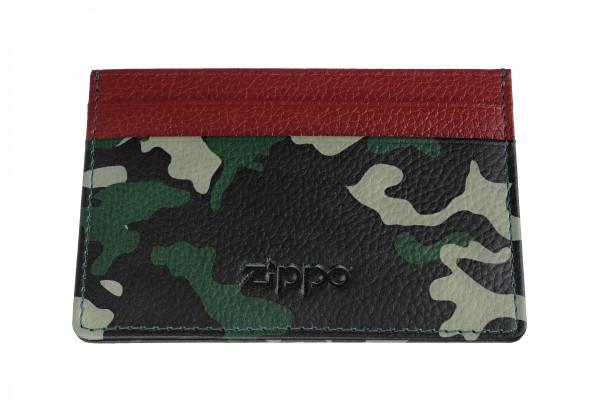 ZIPPO-ACCESSORIES